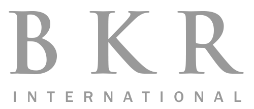 bkr-intl-affiliations